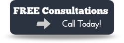 Free Consultations for all painting projects