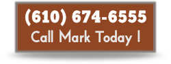 Call today for a free painting quote
